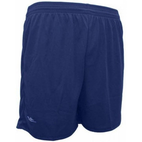 Kit 5 Shorts Masculino Plus Size Academia G1 A G4 38 Ao 64