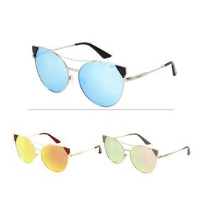 Oculos De Sol Sabrina Sato - Óculos no Mercado Livre Brasil 7e3bbced4c