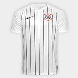 Camisas De Clubes Brasileiros E Europeus