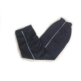 Pantalonera Deportiva Escolar Tallas 8, 10 Y 12