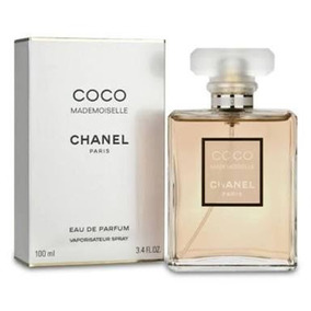 287efadddc8 Perfumes Importados Chanel Femininos em Santa Catarina no Mercado ...
