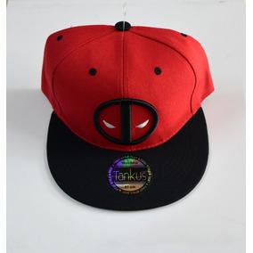 Gorras Planas De Color Rojo Y Negro De Marca - Gorras Hombre Rojo en ... aace508b15c