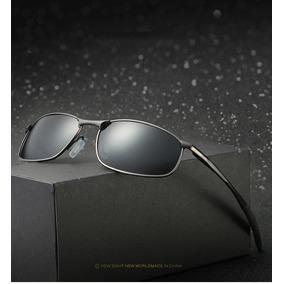 Oculos De Sol Guns N Roses - Óculos no Mercado Livre Brasil c6b8fa6e8f