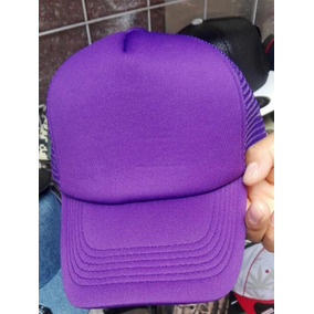 Gorras Para Personalizar - Gorras Hombre en Mercado Libre México 166522afd00