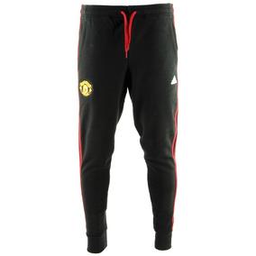 Pantalon Negro Dama - Pantalones para Mujer en Mercado Libre Uruguay 2ec43af182bb