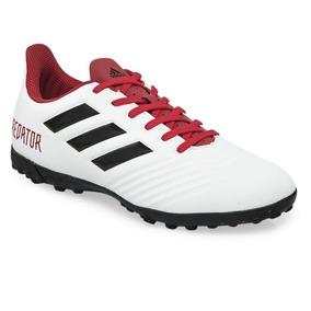 sports shoes b6222 6db15 Botines adidas Predator Tf Futbol 5