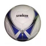 Pelotas De Futbol Striker Libero en Mercado Libre Argentina 8060f2d7b600e