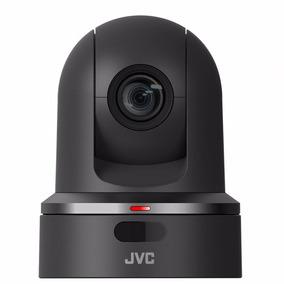 Camera Ptz Jvc Ky-pz100 B Streaming