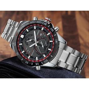 89f71d9a6b2 Relógio Curren 8149 - Relógios De Pulso no Mercado Livre Brasil