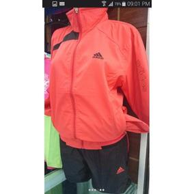 Sudadera Adidas Mujer Negra - Ropa Deportiva en Mercado Libre Colombia a92c29bd835