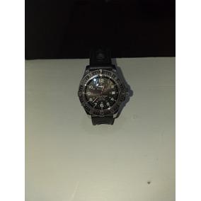 Reloj Breitling Super Ocean