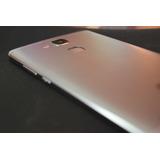 Celular Huawei Ascend Mate 7 - Seminuevo (5 Meses De Uso)