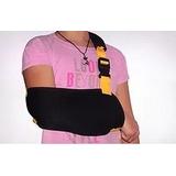 Cabestrillo Ortopedico Sin Uso en Mercado Libre Argentina e29154bd7ed0