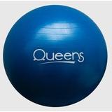 7b6ec615ea Bola Suíça Queen Fitness - Fitness e Musculação no Mercado Livre Brasil