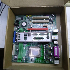 ECS 661GX-M7 SiS USB 2.0 Driver Windows