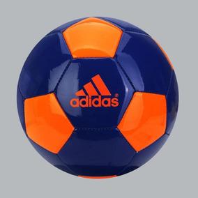 9051554b63d6d Deportes Futbol Balon Profesional De Adidas en Mercado Libre México