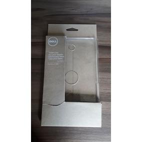 Tablet Case Dell Venue 8 / 3830 Trasparente (original)