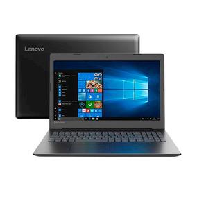 Notebook Ideapad 330, Lenovo, 4gb Ram, 1tb Armazenamento, 15