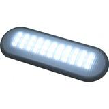 Luminária Led 12v Motorhome, Trailer, Barco