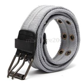 Cinturon Bordado Doble Hebilla De Huaso - Vestuario y Calzado en ... 97275f73c5a0