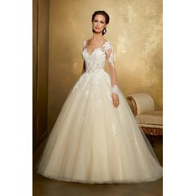 Renta vestidos de novia quito