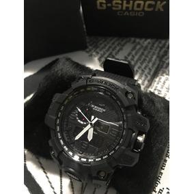 064bfaac6a7 Relogio Levis Masculino - Relógios De Pulso no Mercado Livre Brasil