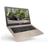 Notebook Asus Gamer I7 8750h 28gb Ram + Optane 1tb Gtx1050
