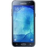 Samsung Galaxy J2 Duos Vivo Desbloqueado