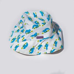 Gorra Del Pato Donald Coleccionable en Mercado Libre México 593986c5baf