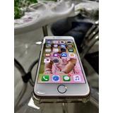 iPhone 8 Rosé - 64gb