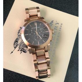 Reloj Burberry 9353,