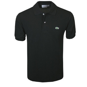 Camisetas Tipo Polo Lacoste Originales - Ropa y Accesorios en ... f6bdf15d05fa2