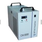 Chiller Cw5000 - Para Refrigeração De Máquinas A Laser