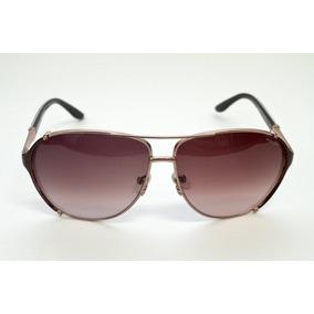 063dbd1042501 Oculos Victor Hugo Modsh1031 Colk01 De Sol - Óculos no Mercado Livre ...
