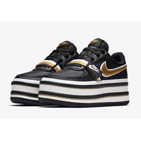 reputable site bd023 bc43e Zapatillas Nike Vandal 2k Envio Gratis!