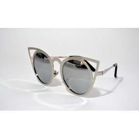 Oculos Hype De Sol Outras Marcas - Óculos no Mercado Livre Brasil b15bc91043