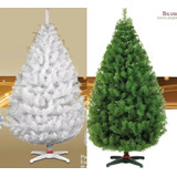 Arbol Pino D Navidad Artificial Balsam 1.75 Mts Naviplastic
