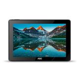 Tablet 10 Pulgadas 32gb Mini Hdmi Usb Android Aoc A110-e