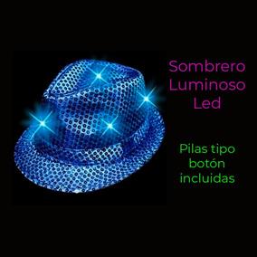 Sombreros para Fiestas por Unidad en Benito juárez en Mercado Libre ... 08c4e0ae8d7
