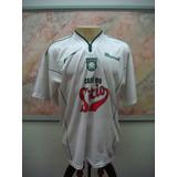 4120cb3e3c Camisa Gama Df - Futebol no Mercado Livre Brasil