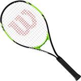 Raquete De Tenis Wilson Matchpoint Xl - Lançamento N. Fiscal
