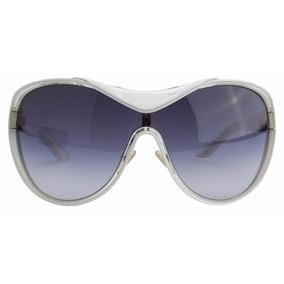 Oculos Nota Fiscal Dior - Óculos no Mercado Livre Brasil 180012bd05