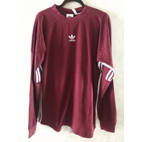 Playera adidas Originals