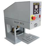 Maquina Tampografica Automatica Gnp-60
