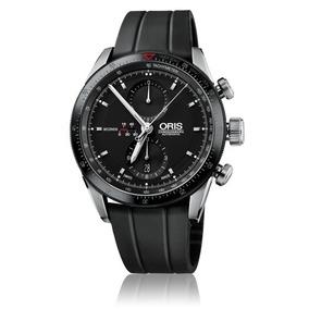 Reloj Oris Artix Gt Chronograph 67476614434rs