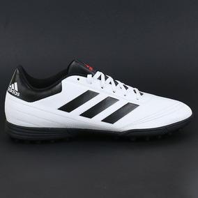 Zapatilla Adidas Goletto Vi Tf Para Hombre - Zapatillas en Mercado ... 38994787597df