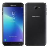 Galaxy J7 Prime Android 7.0 4g Tela 5.5 13mp 32gb Vitrine