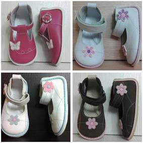 a0a06ada6 Zapatos Para Bebe Nina - Ropa - Mercado Libre Ecuador