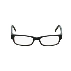 219e038412c2c Oculos De Grau Feminino 2017 - Óculos em São Paulo no Mercado Livre ...