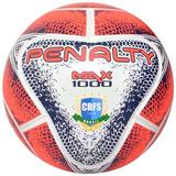 Bola Futsal - Bolas Futsal em Rio Grande do Sul no Mercado Livre Brasil 8cb631c76adc7